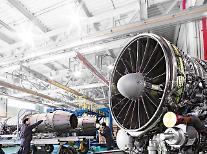 ハンファ・エアロスペース、防衛産業企業の反腐敗認識指数「グローバルトップ5」
