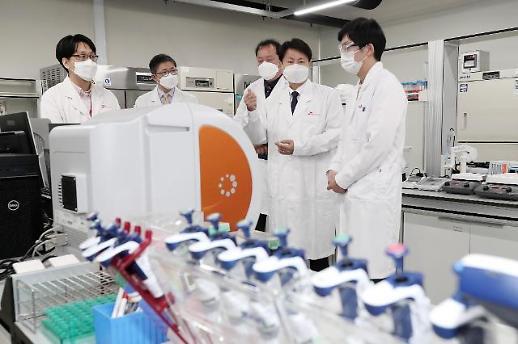 关键时刻掉链子!韩国新冠疫苗接种时间迟于大多数OECD国家