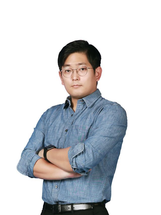 """[스타트人㉘] """"하이퍼인박스, '리모트워크'가 일상인 팀이 만든 SaaS"""""""