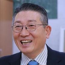 """김일주 드링크인터내셔널 회장 """"혁신과 도전으로 글로벌 종합주류 도약할 것"""""""