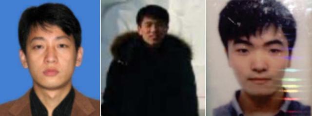 美司法部起诉3名朝鲜黑客 涉嫌多宗网络袭击窃取13亿美元