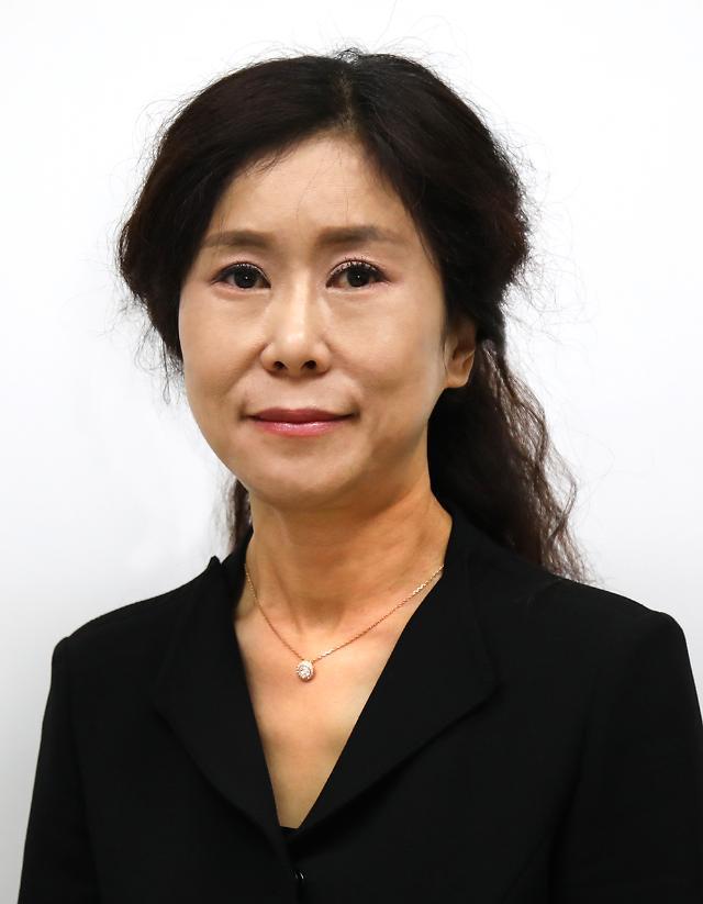 """""""특허청 사무관 일냈다""""...APEC IPEG 의장으로 선출"""