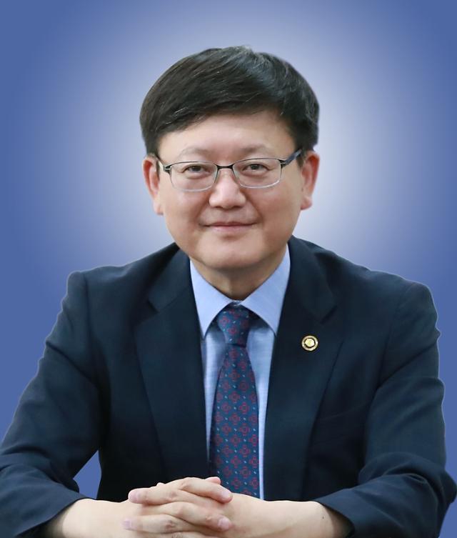"""임서정 靑일자리수석 """"추경에 일자리 예산 추가 포함 계획"""""""