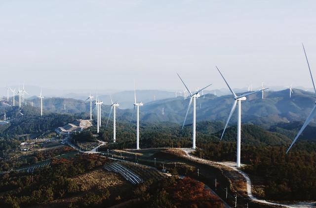 """""""대세는 환경·사회·지배구조""""…건설업계, ESG경영 도입 본격화"""