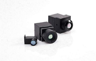 Hanwha Systems releases intelligent module for thermal imaging cameras