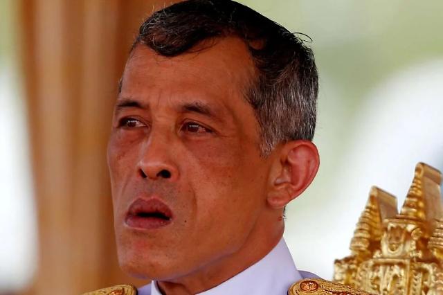 [위기의 태국] ②클하가 두려운 태국 군부와 왕가...부패 척결·민주주의 회복 절실 비판도