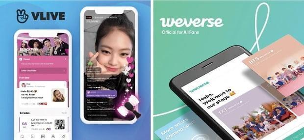 韩互联网巨头加速入局娱乐行业 欲夺跨界先机