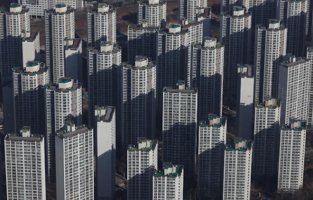 [안선영의 아주-머니] 아파트·오피스텔 분양면적 기준이 다르다?