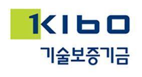 기보-국민銀 혁신기업 지원 협업…한국판 뉴딜 뒷받침