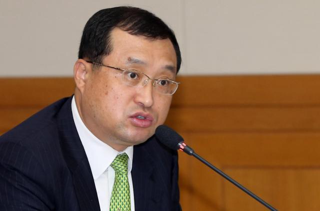 헌정사 최초 법관 탄핵 임성근 이번주 첫 재판