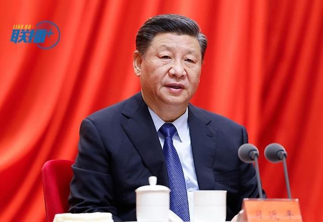 中 시진핑, 개혁의 중요성 재차 강조
