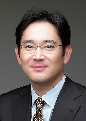 이재용 부회장, 삼성생명공익재단 이사장 물러난다