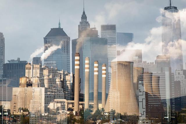 """현대硏 """"바이든 통상정책으로 원자재 관련 품목 대미수출 감소 가능성"""""""