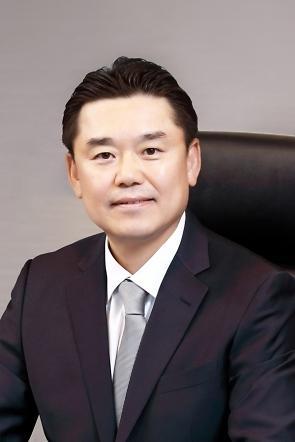 """하이트진로, '7년간 12억원' 장학사업 올해도···""""김인규, 인재육성 힘쓸 것"""""""