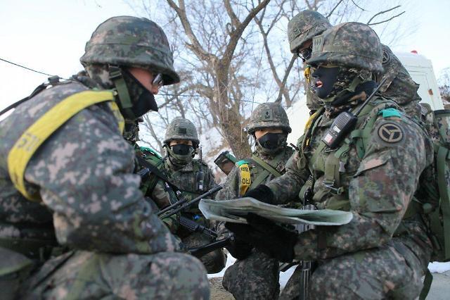 육군, 사단→여단 중심 전투체계 개편...효율성 강화 모듈화 방점