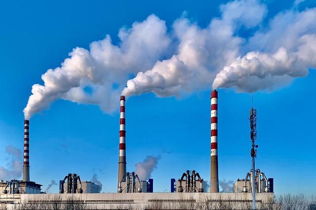 [NNA] 中 화난지역 춘제 전력소비량, 전년 대비 15% 증가