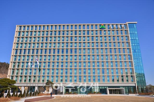 [단독] 울산 울주군의 허술한 공무원 채용관리 도마 위···구직자에 면접시간 변경통보 안해