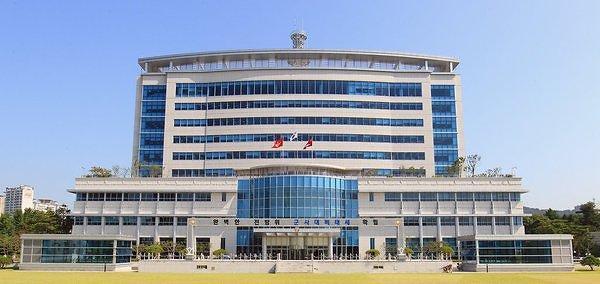 합참, 내일 육군 22사단 수영 월남사건 조사결과 발표