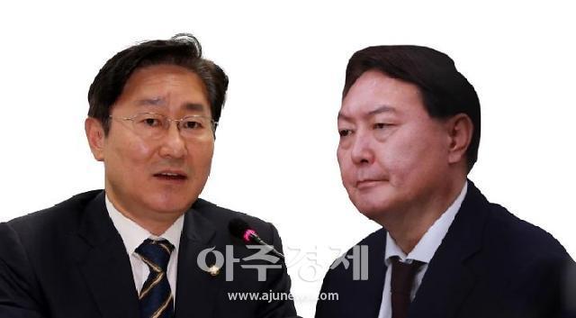 법무부 검찰 중간간부급 인사…주요 정권수사팀 유임