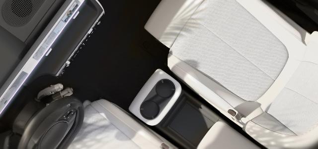현대차, 아이오닉5 베일 벗는다...23일 세계 최초 공개