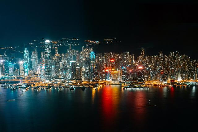 [NNA] 홍콩 1월 CPI, 1.9% 상승... 7개월 만에 플러스