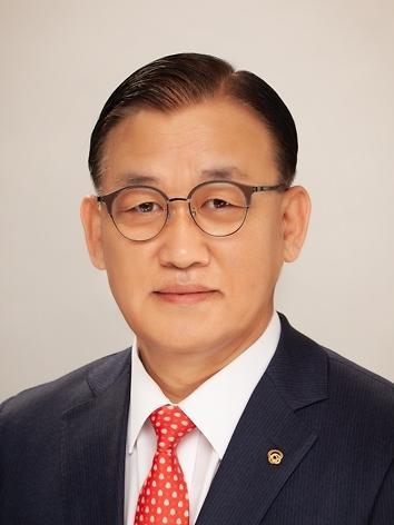 30년 영업 베테랑 구도교 전무, 한화생명 자회사 GA 대표 내정