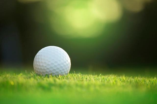 코로나 특수에 불붙은 유통가 봄맞이 골프대전