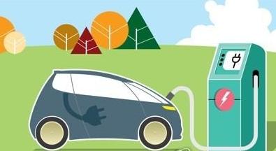 韩发布第四次环保汽车基本计划 政府将投入12亿元