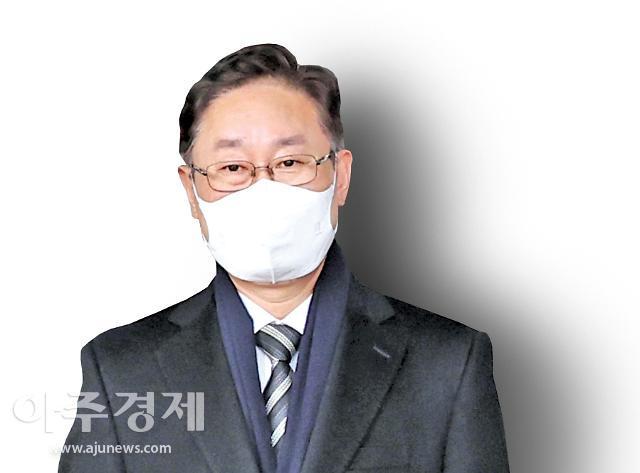 한발 물러난 박범계…7월 광폭인사 예고