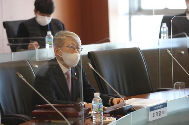 '대책마련' 과기부에 난감한 LG전자…경영간섭 우려