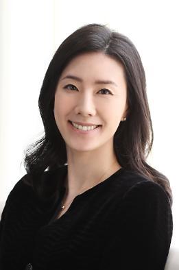 현대차, 첫 여성 사외이사 탄생 예고…이지윤 카이스트 부교수 후보 확정