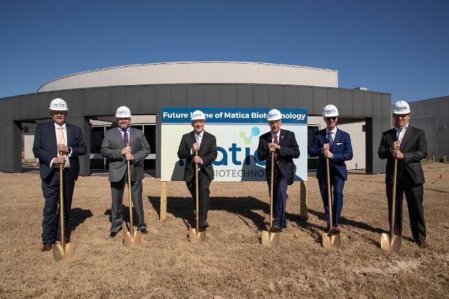 차바이오텍, 美 텍사스에 바이오의약품 생산시설 구축…세포·유전자 CDMO 공략