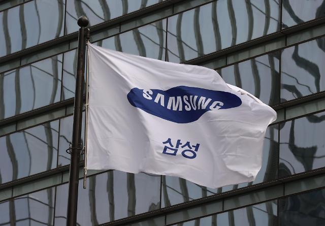 韩613家上市公司分红额同比增47% 三星分红超20万亿韩元
