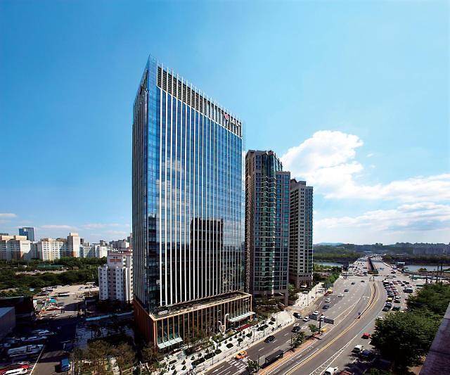 LG유플러스, 남동산단에 스마트 에너지플랫폼 구축…그린뉴딜 수주