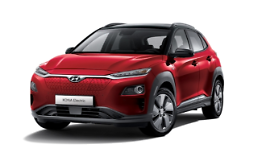 .Hyundai auto group recalls 81,701 electric vehicles at home and abroad .