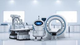 Doosan Robotics works with university hospital to develop surgical robots