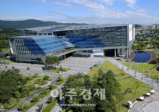 성남시, 아동·청소년정책 강화…친환경 급식에 441억 투입