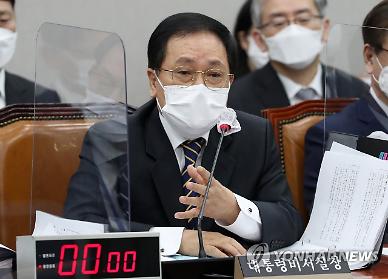 [아주 정확한 팩트체크] 文 대통령 검찰개혁 속도조절 주문했다, 안했다?