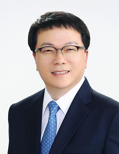 """강삼권 신임 벤처협회장 """"세계 최고 벤처생태계 조성"""""""