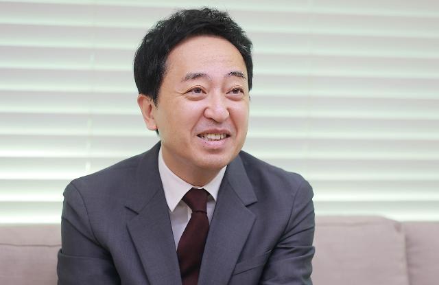 """[일문일답] 금태섭 """"안철수 퀴어 발언은 혐오·차별·위헌"""""""