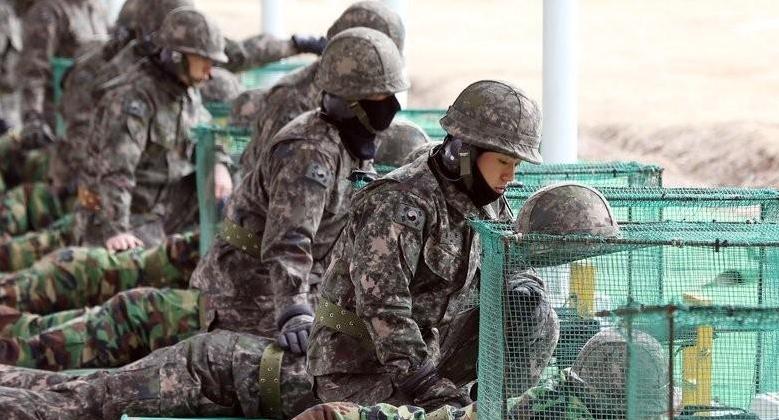 대법 비종교적 신념 따른 예비군 훈련거부 정당