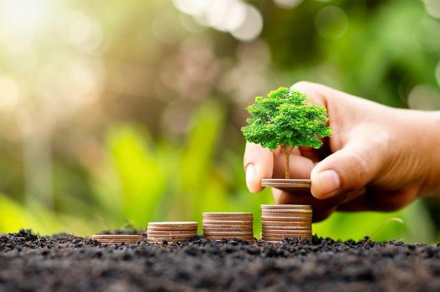 韩全经联:ESG投资理念下环境因素最为重要 SK获韩国国内最高评价