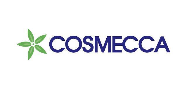 코스메카코리아, 지난해 4분기 흑자전환…미국법인 순항