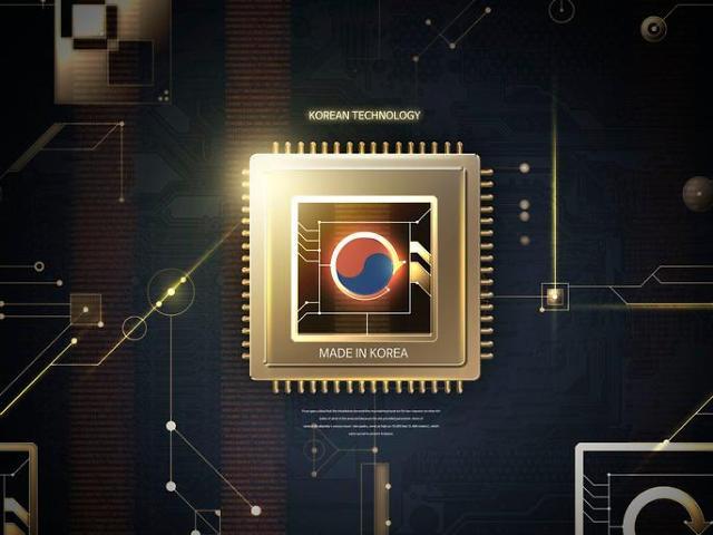 今年第一季度全球十大晶圆代工厂销售规模有望同比增20%