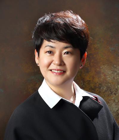 """LG, 계열사 내 5개 상장사에 여성 사외이사 선임... """"기업 가치 제고 차원"""""""