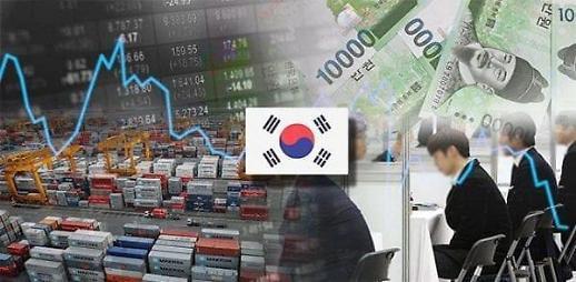 BoK dự báo tăng trưởng 2021 của Hàn Quốc ở mức 3%