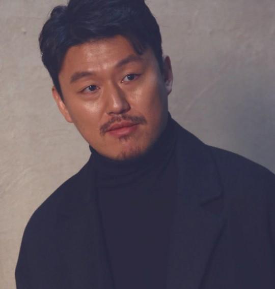 """김민재, 연기 과외 먹튀 논란에 """"악의적 음해"""" 반박"""