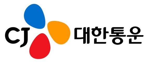 """CJ대한통운, 중국 CJ로킨 지분 매각···""""질적성장 차원"""""""