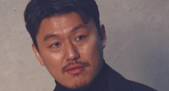 김민재, 연기 과외 먹튀 논란에 악의적 음해 반박