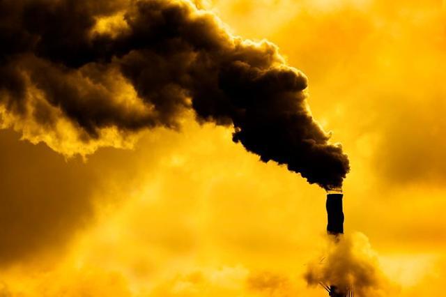 [비싸지는 탄소] 배출권 가격 11월 이후 60% 넘게 상승…투자 열기도 달아올라
